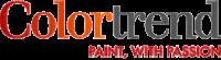 colortrend logo