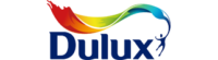 dulux paints logo