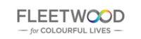 fleetwood paints logo