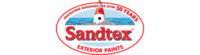 sandtex logo